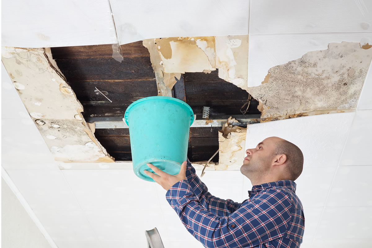 Home Restoration Tips