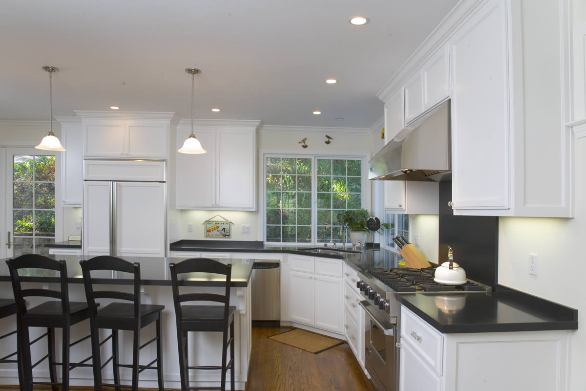 Ann Arbor Remodeling Contractor