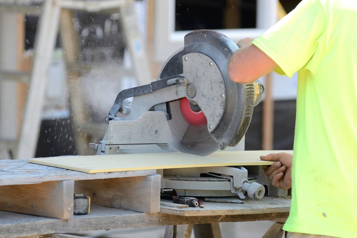 Siding Installation And Siding Repair In Ann Arbor Michigan
