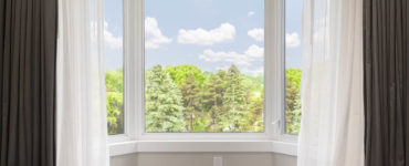 Window Replacement in Ann Arbor Michigan