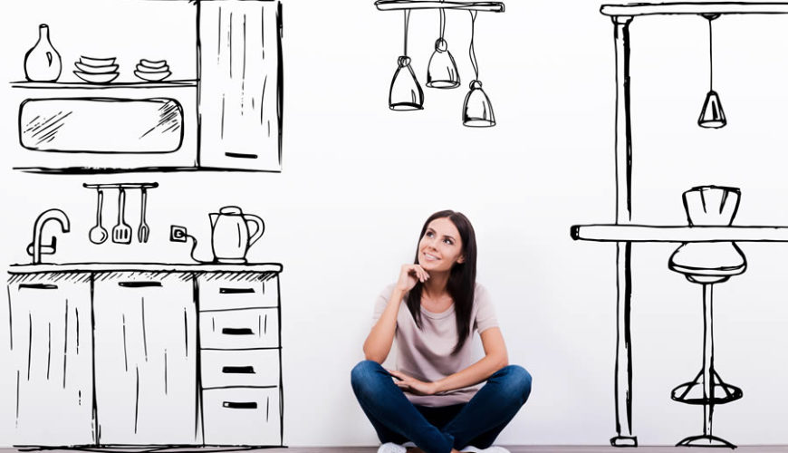 DIY Home Improvement in Ann Arbor MI