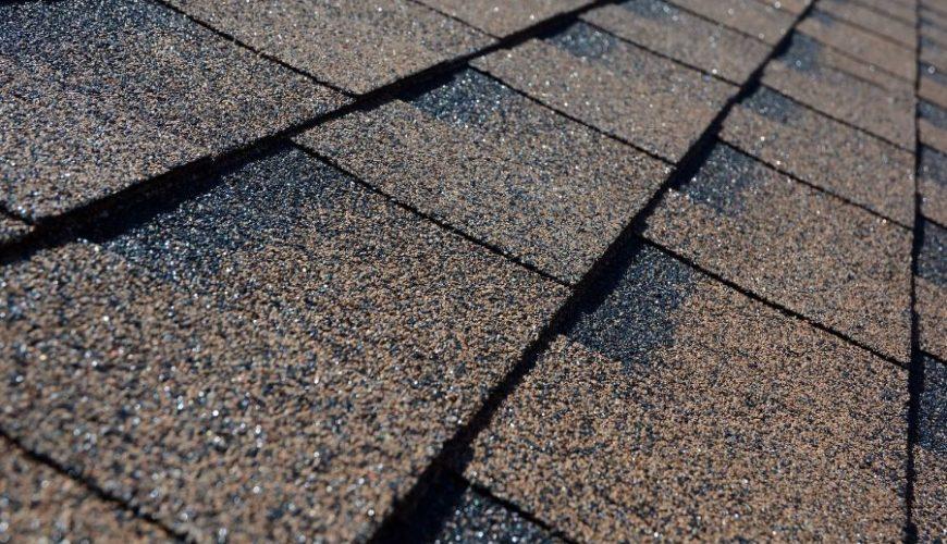 Ann Arbor MI Roofing Contractor