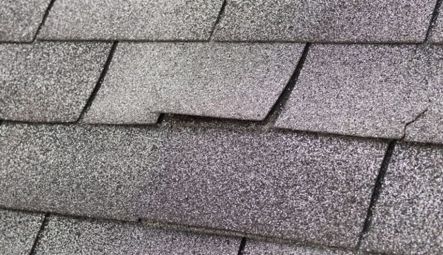 How to Prevent Wind Damage to Your Roofing in Ann Arbor Michigan