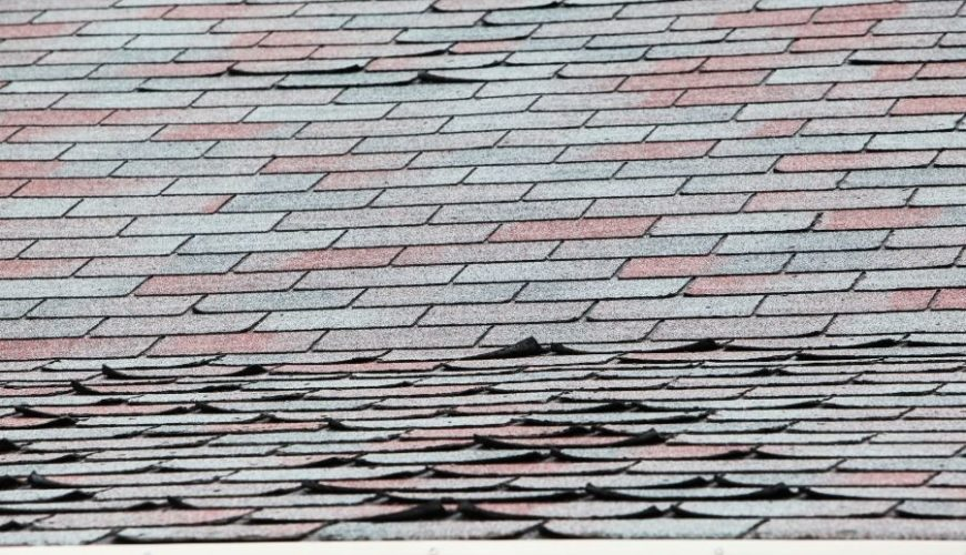 Top 10 Issues That Requires A Professional Roof Repair in Ann Arbor Michigan