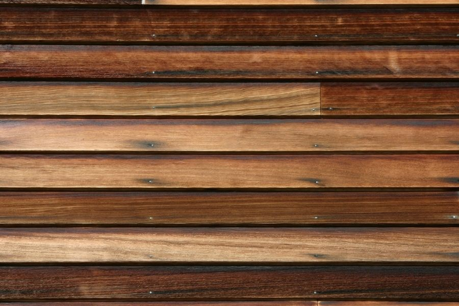 Best Maintenance Tips To Keep Wood Siding in Ann Arbor Michigan Looking Good