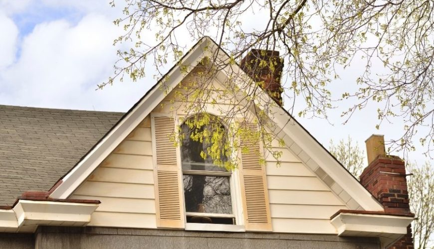 Home Improvement in Ann Arbor Michigan: Mistakes New Homeowners Should Avoid