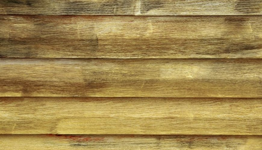 Top 5 Problems That Occur With Wood Siding in Ann Arbor Michigan